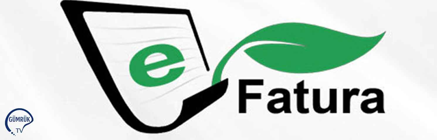 İhracat İşlemlerinde E-Fatura Düzen Duyuru