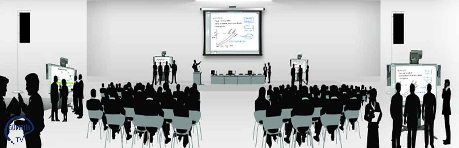 BTSO'nun Dış Ticaret Destekleri Eğitimi Hakkında