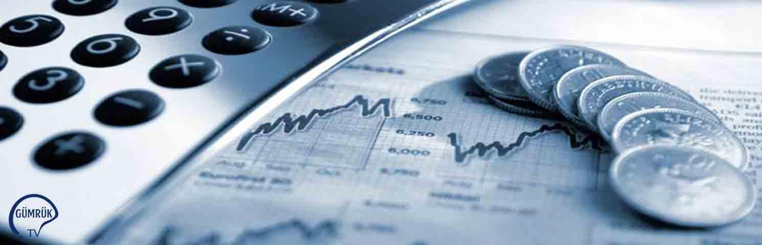 Dünya Bankası, Türkiye'nin Büyüme Beklentilerini Düşürdü