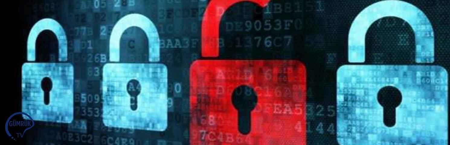 Dış Ticaret Firmalarına Sahte E-Posta Uyarısı