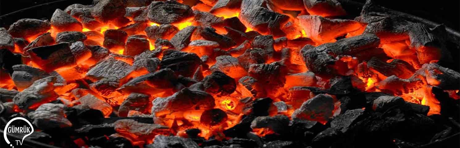 Çin, Çelik Ve Kömür Üretimini Azaltmayı Taahhüt Etti