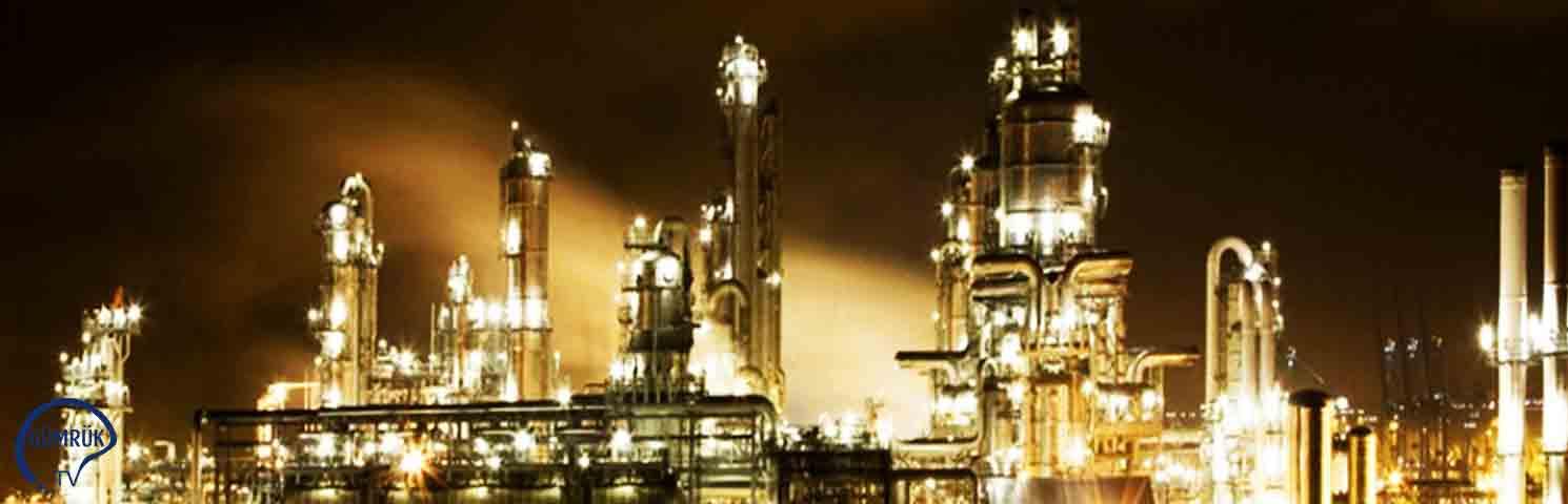 Petrokimyasal Ürünlerde Referans Fiyat Uygulaması