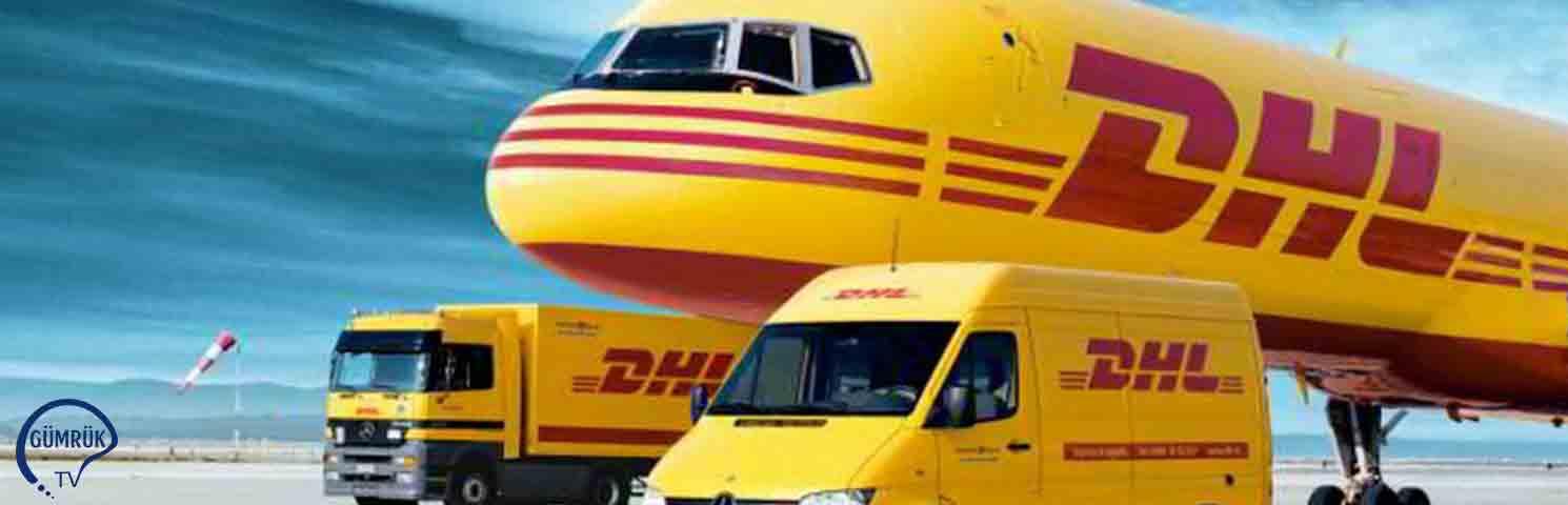 DHL Express'ten Türkiye'deki E-Ticaret Girişimcilerine Destek