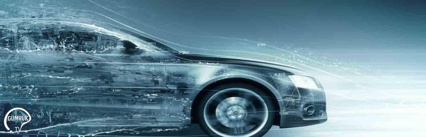 Otomotiv Sektörü İçin 1,5 Trilyon Dolarlık Fırsat