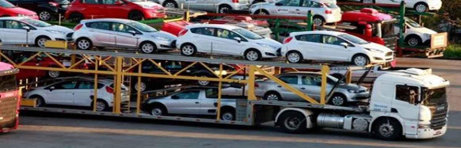 Geçen Yıl Satılan Her 4 Otomobilden 3'ü İthal