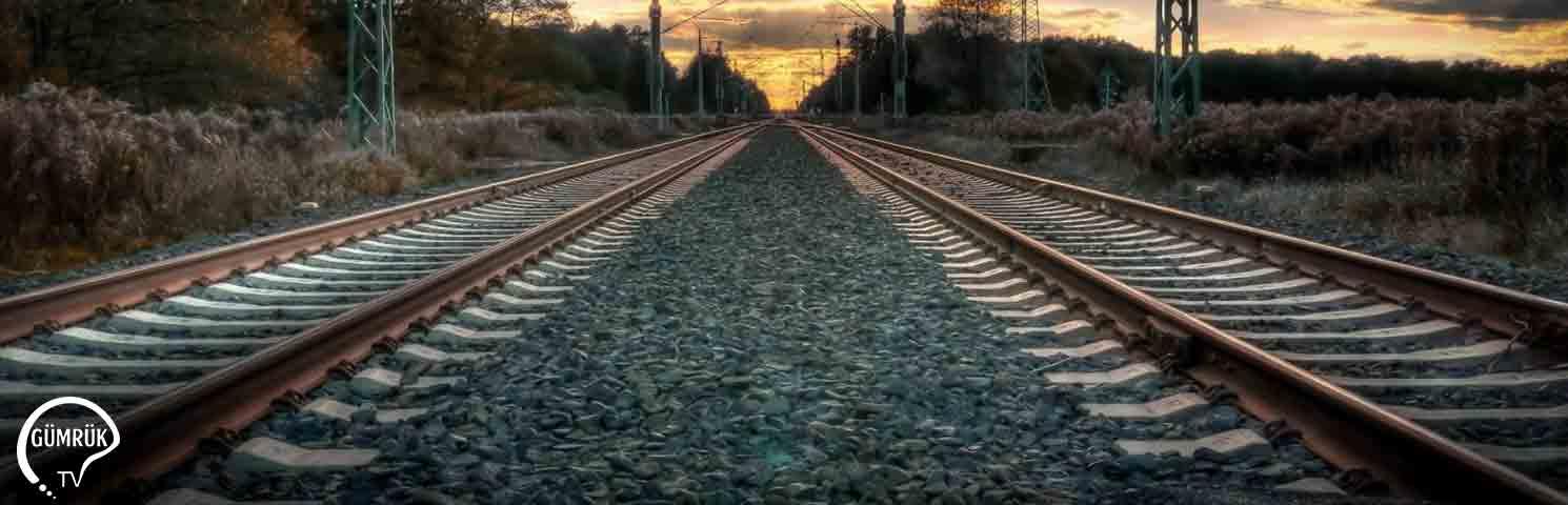 Demiryolu Koordinasyon Kurulu Yönetmelik Taslağı