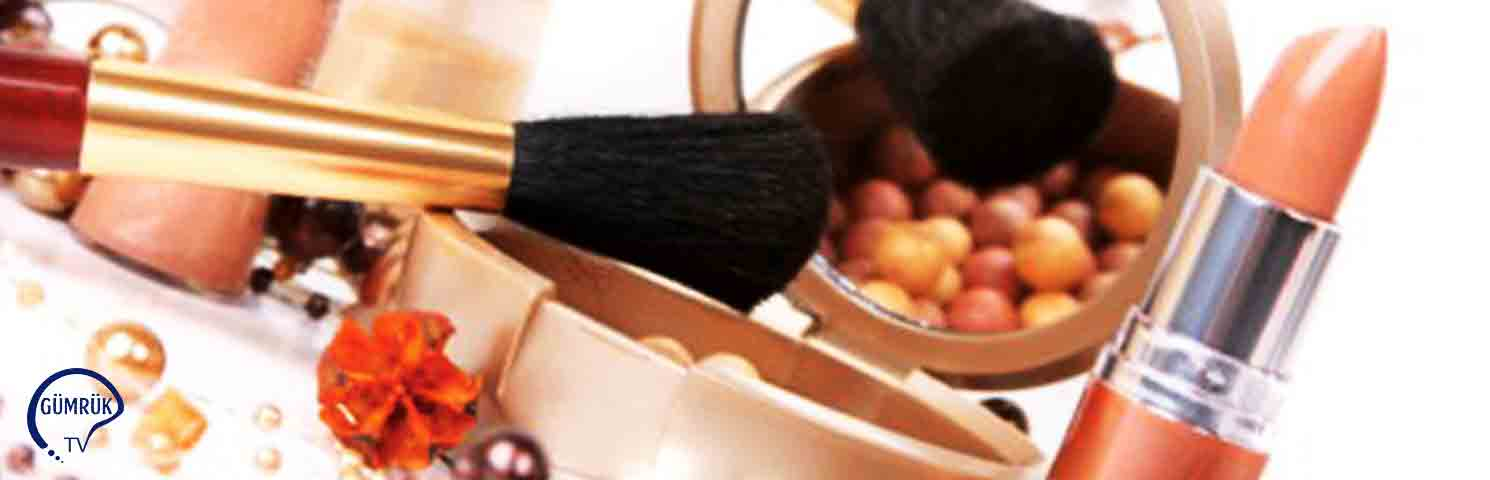 Kozmetik Firmalarına ve İlgililere Önemle Duyurulur