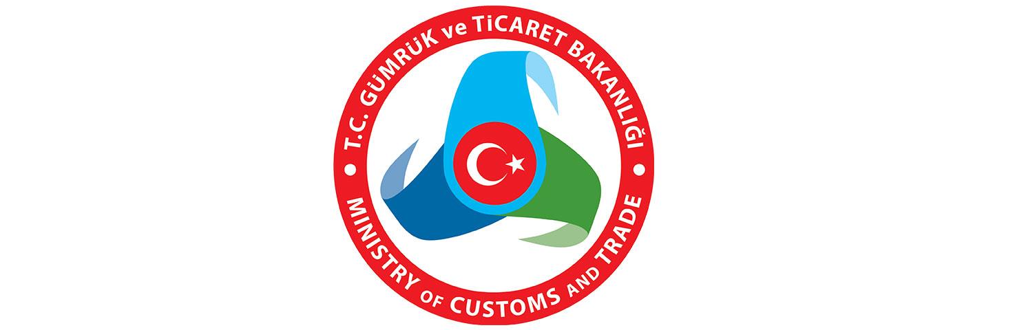 İzmir Gümrük Bölge Müdürlüğü'nün, Memur Görevlendirme İptali İle İlgili Emri