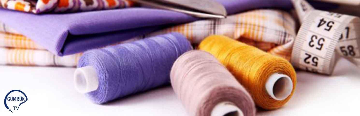 Özbekistan'dan Tekstile Vergi Ve Gümrük Avantajı