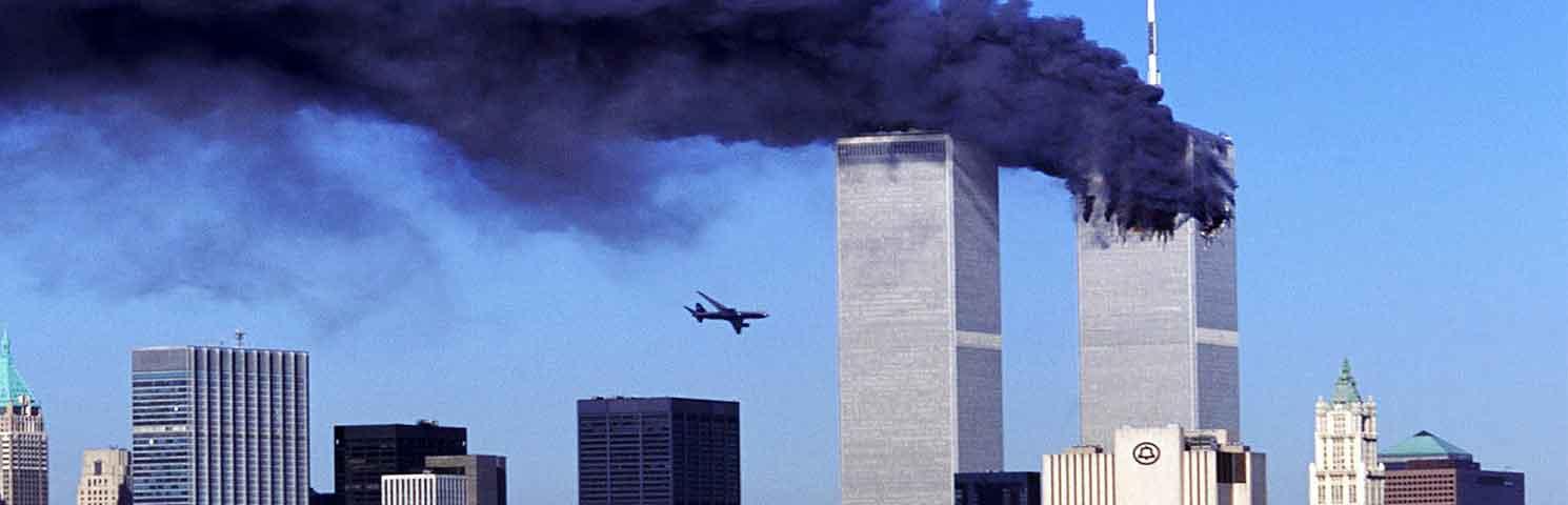 Suudi Arabistan: 11 Eylül Yasasının Kötü Sonuçları ABD ve Global Ekonomiyi Etkileyecektir