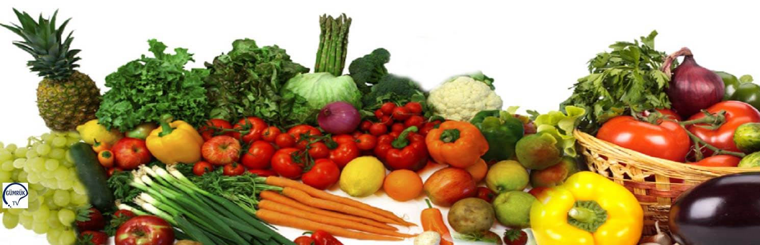 Avrupa Birliğinde De Organik Tarım Gelişiyor