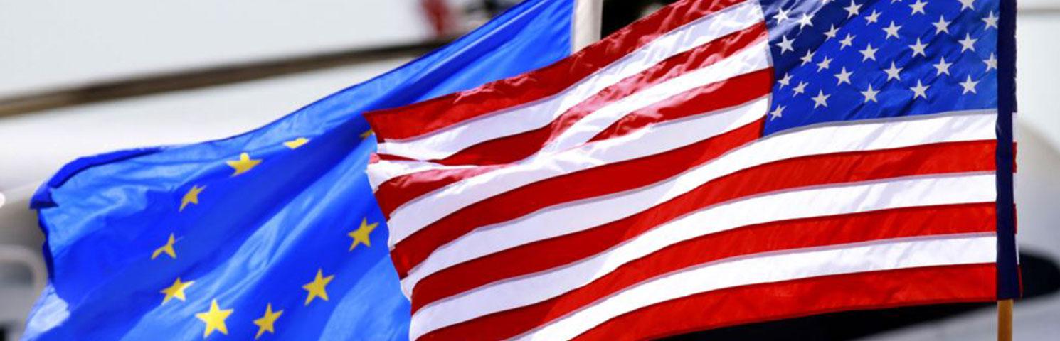 TransAtlantik Ticaret ve Yatırım Ortaklığı Yolun Sonu Mu