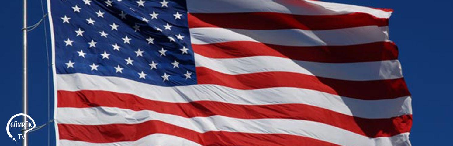 ABD'de Dış ticaret Açığı 10 Ayın En Yüksek Seviyesinde