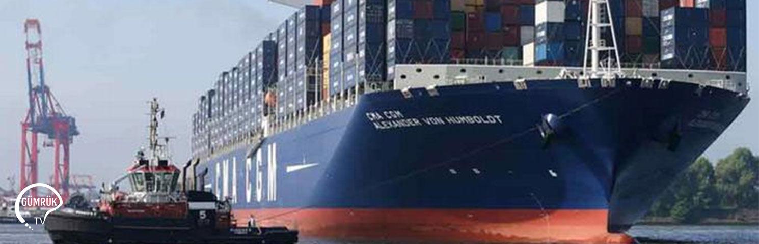 Alman Şirketlerinin Türkiye Endişesi