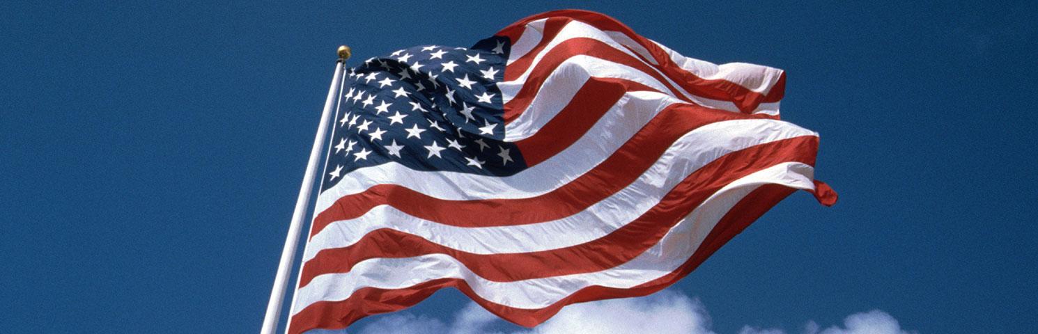 ABD, İthalat ve İhracatta Dünya Devi