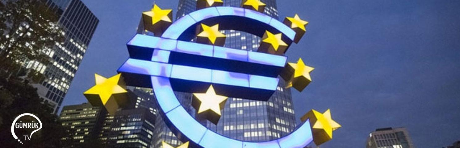 Euro Bölgesi'nde İşsizlik Oranı