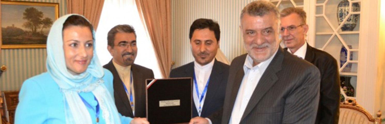 Bulgaristan, İran'a Bal İhraç Edecek