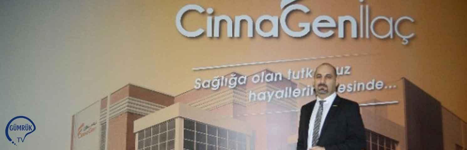 Türkiye'ye 'İlaç' Gibi Yatırım