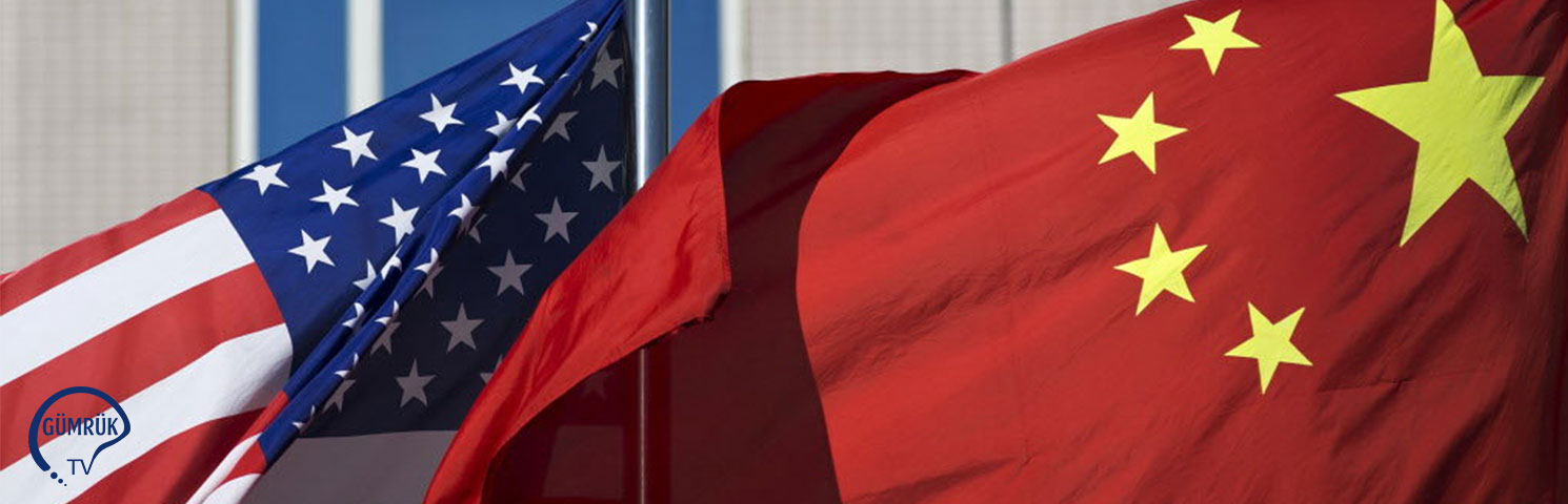 ABD, Çin'in Hammaddelerde İhracat Vergisi