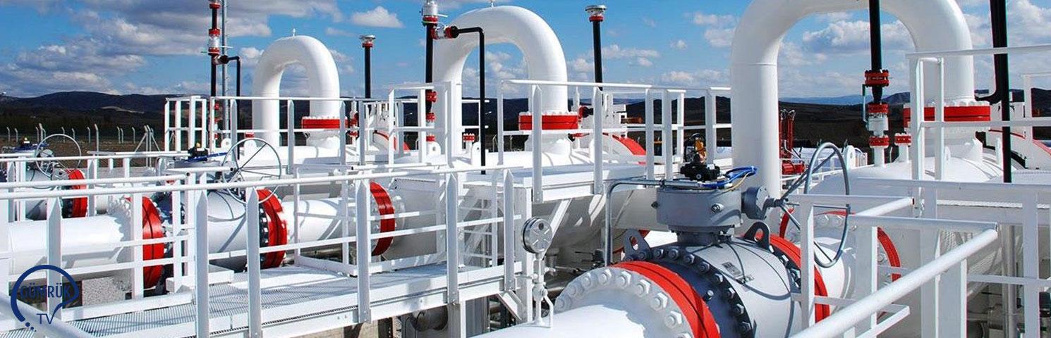 Gazprom Türkiye'nin Talebini Kabul Ettiğini Açıkladı