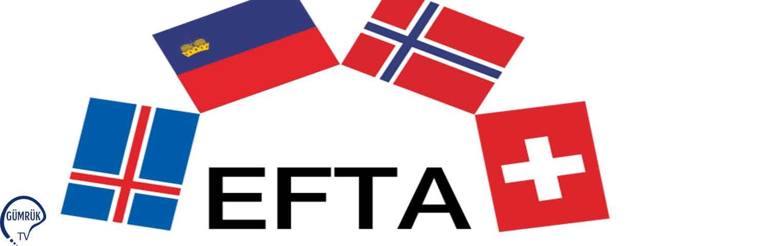 EFTA Filipinler'le Serbest Ticaret Anlaşmasının Kısa Sürede Yürürlüğe Girmesini Bekliyor