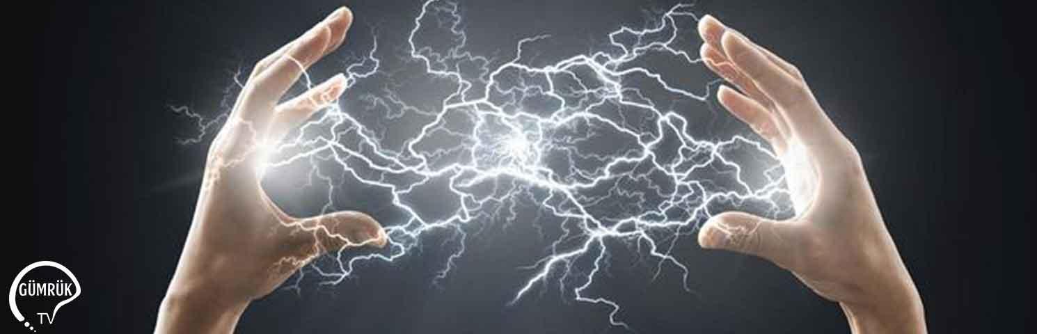 İran İle Çift Yönlü Elektrik Ticareti Yakın