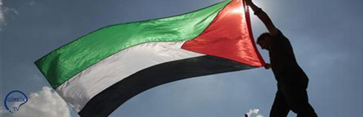 Filistin Ağustos 2016 Kayıtlı Mal Dış Ticaret Ön Sonuçları