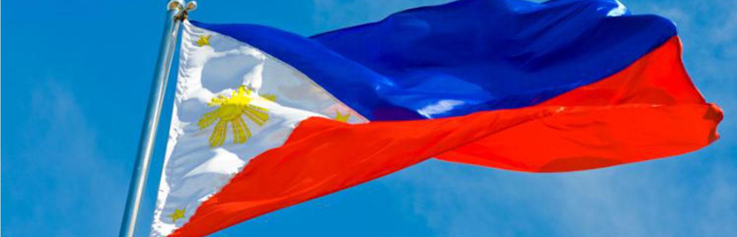 Filipinler'de İthalatta Önemli Artış