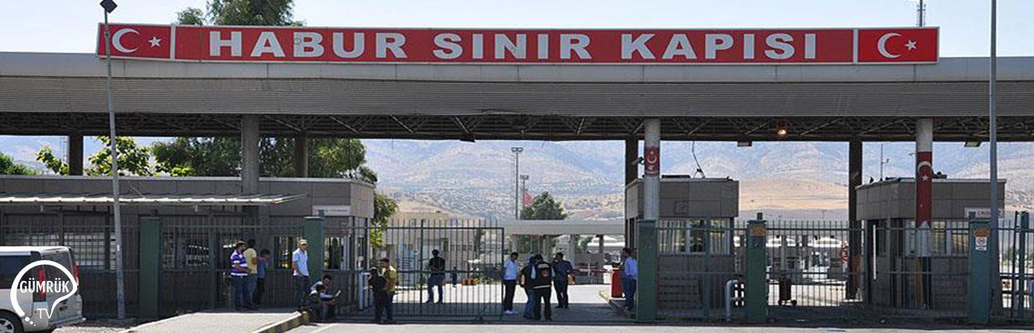 Irak'ta Kamu İhaleleri Türk Şirketlerine Verilmeyecek