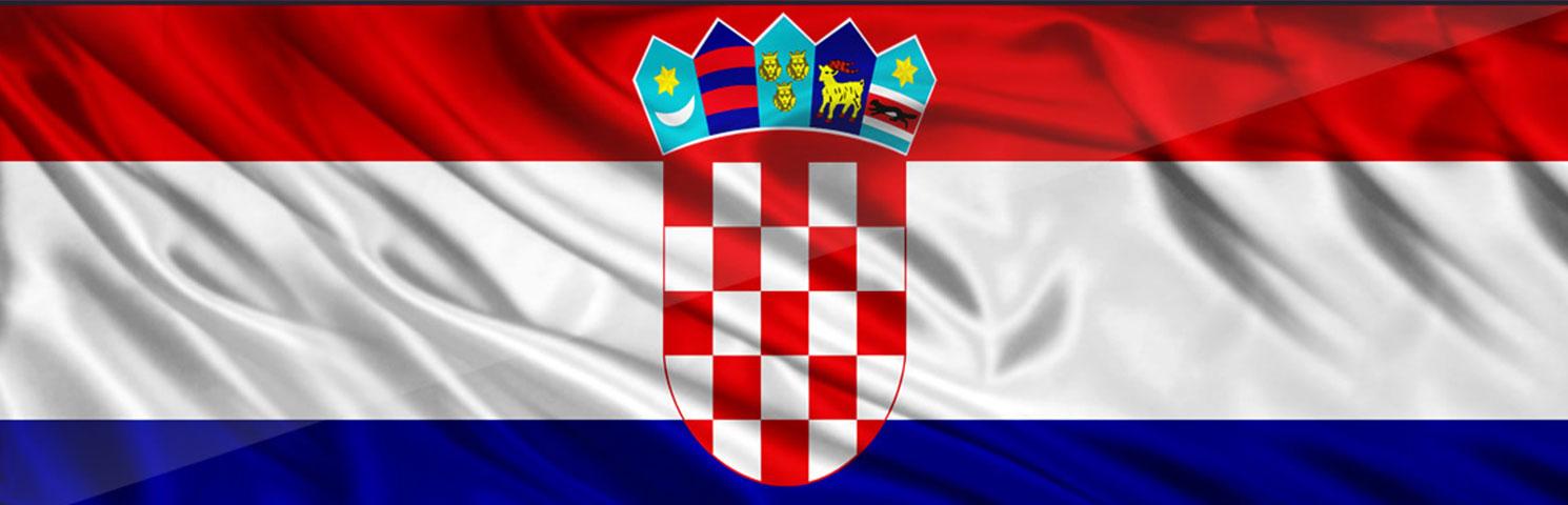 Hırvatistan Havlu İthal Edecek