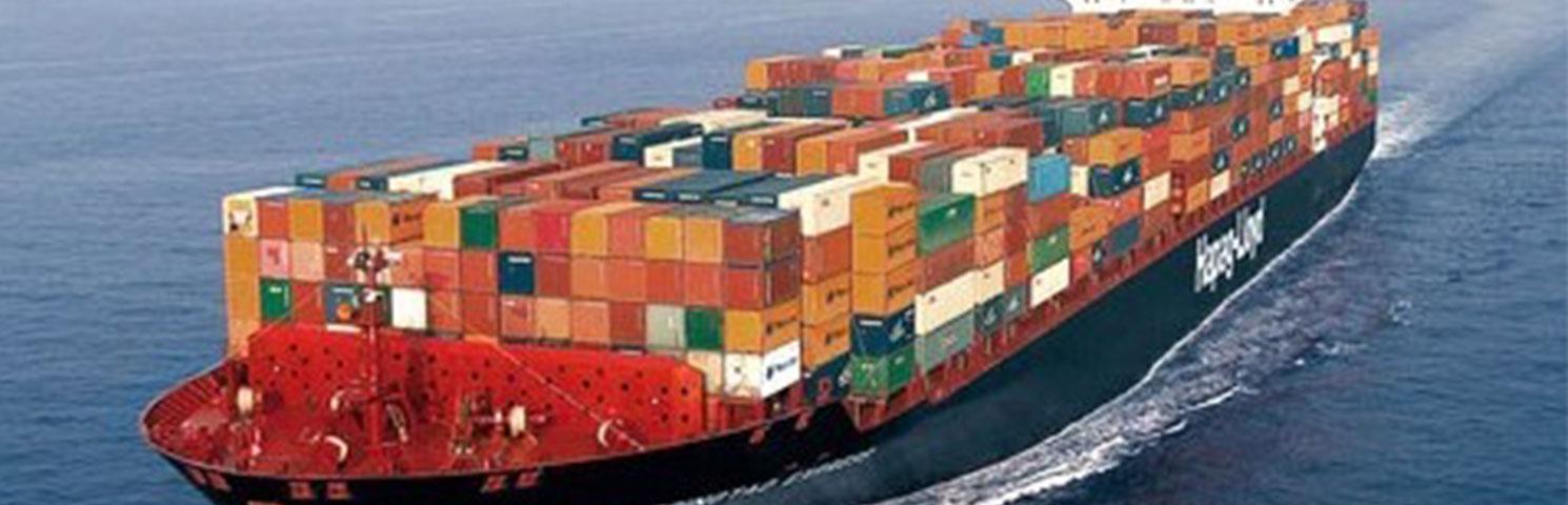 Afrika İle Ticaret Hacmi Artıyor