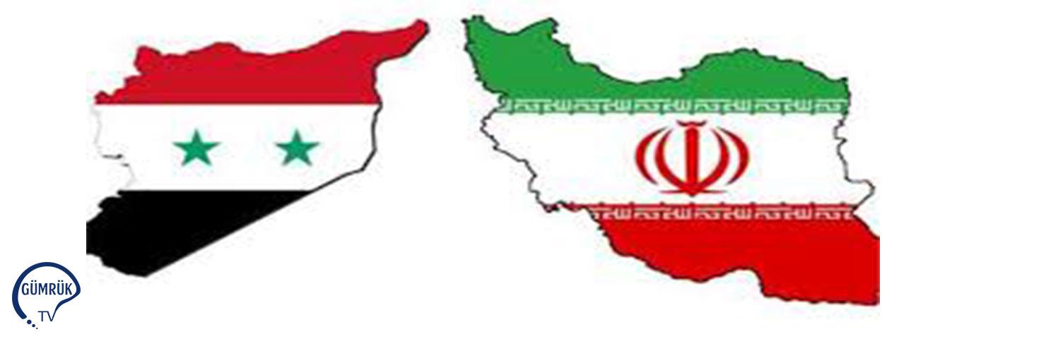 Merkezi Irak'a Yönelik Taşımalar, Aktarma Sahası Vize Uygulaması