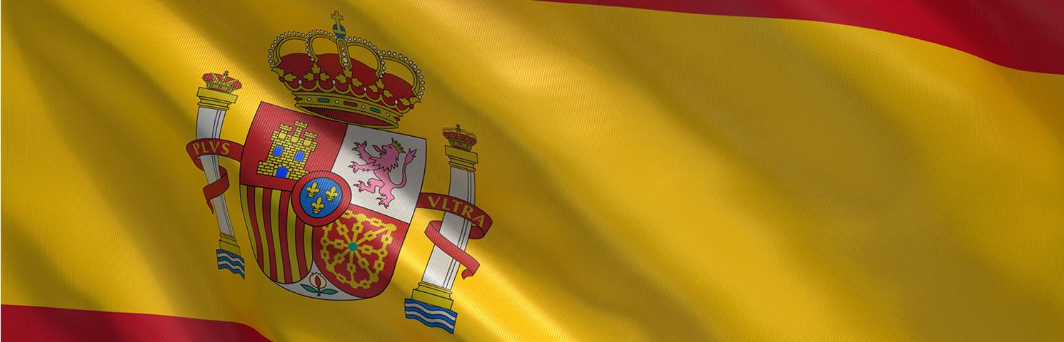 İspanya Et İhracatı Konusunda Suudi Arabistan Makamları İle Anlaştı