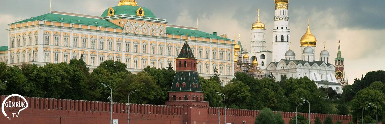 Rusya Ekonomisinde Sanayi Devlerini Zora Sokacak Kritik Karar