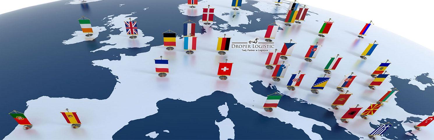 Yabancı Yatırımcı Lojistik Sektöründe Yerli Ortak Arıyor
