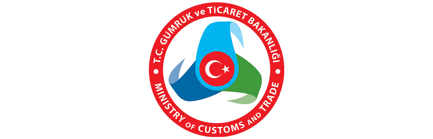 Gümrük ve Ticaret Bakanlığı'na 1000 Personel Alınacak