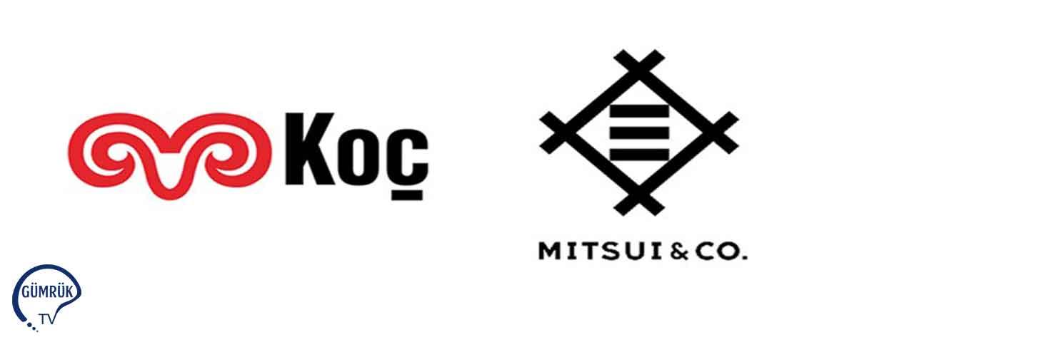 Koç Holding'in Yeni Japon Ortağı