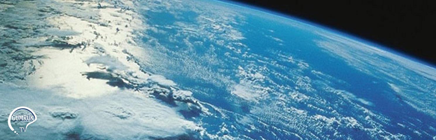 Ozon Tabakasını İncelten Maddelerin İhracatı