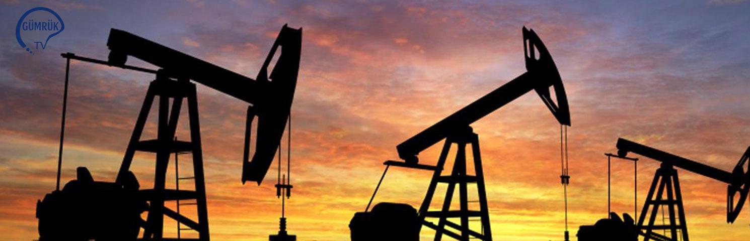Yemen Petrol Satışı'na Başladı