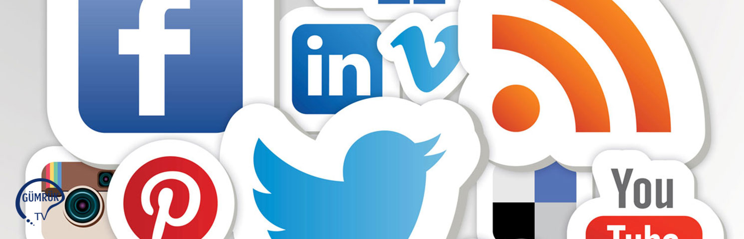 Sosyal Medyadan Para Kazananlardan Vergi Alınacak