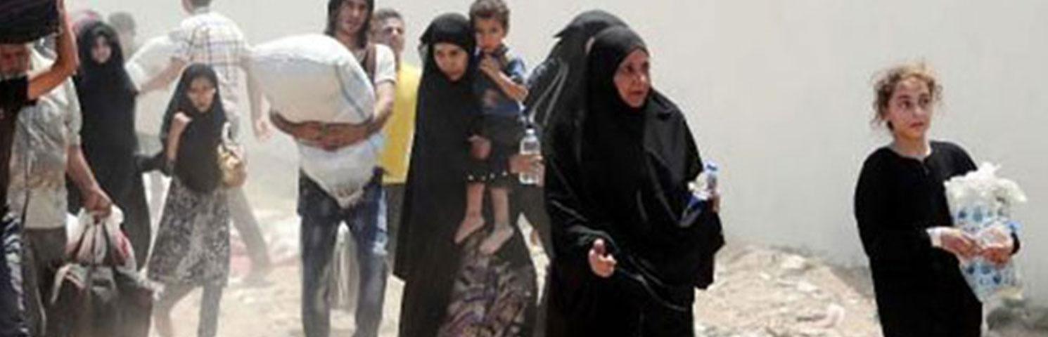 Suriyeli Çalıştıran Şirkete Kotasız İhracat Yolu