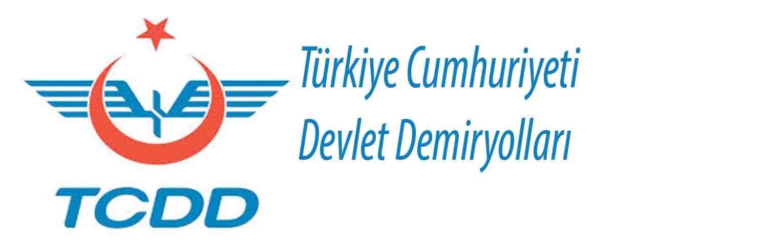 İzmir Liman İşletmesi'nin Banka Havale / Eft İşlemleri Konulu Yazısı