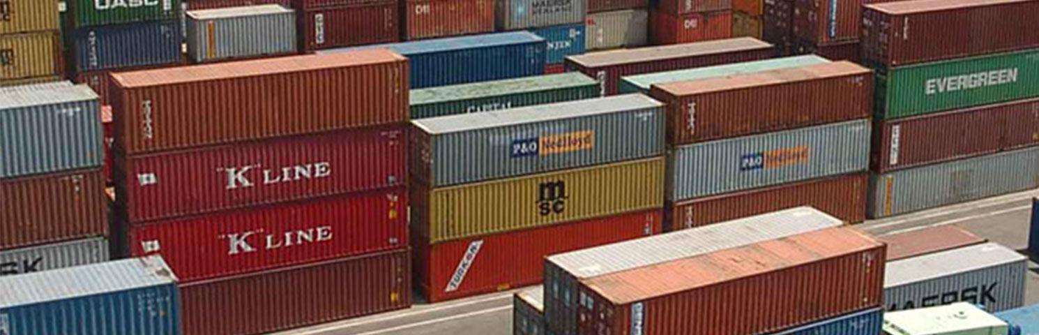 D-8 Tercihli Ticaret Anlaşması Uygulamaya Başlandı