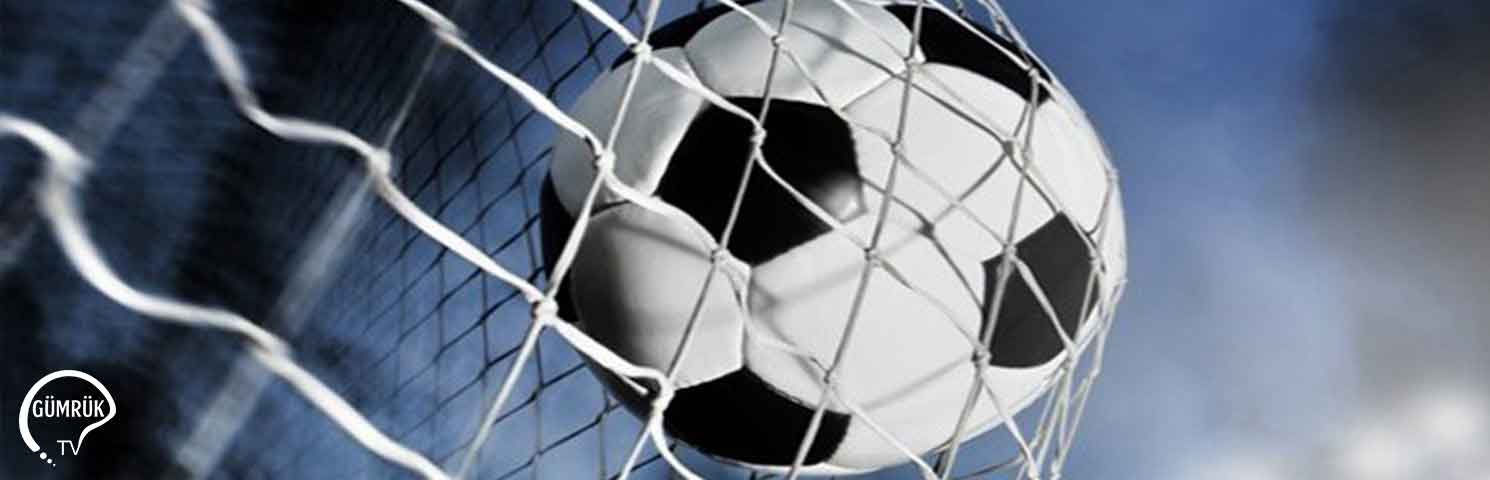 İGMD Organizatörlüğünde Futbol Turnuvası Başlıyor