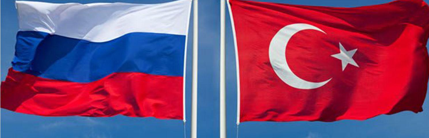 Rusya, Ambargolu AB Ürünlerinin Türkiye Üzerinden İhraç Edilmesinden Endişeli