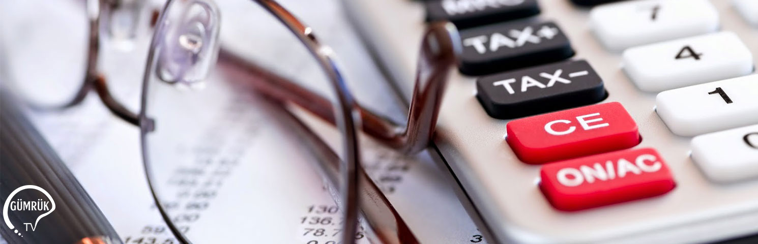 Gümrük Vergi Alacaklarının Yeniden Yapılandırılmasına İlişkin Detaylar Açıklandı