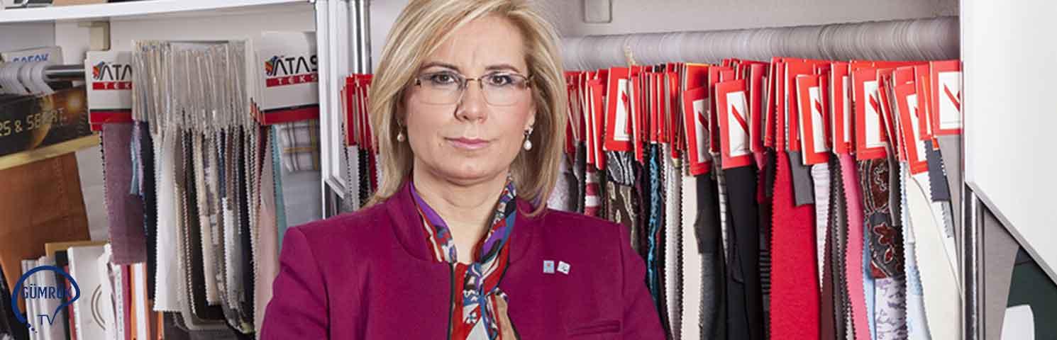 Tekstilcilerden BBC'ye Tepki