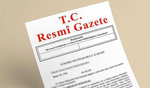 Çelik Tel İthalatında Tarife Kontenjanı Uygulanması Hakkında Karar