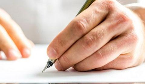 İl Güvenlik Ve Acil Durumlar Koordinasyon Merkezi GAMER Hakkında İçişleri Bakanlığı Genelgesi