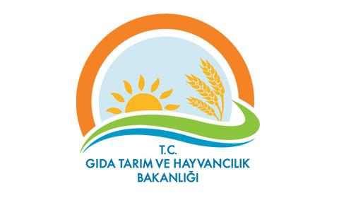 Türk Gıda Kodeksi Takviye Edici Gıdalar Tebliği (Tebliğ No: 2013/49)'nde Değişiklik Yapılmasına Dair Tebliğ (No: 2017/6)